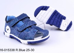 16-015338 r-blue-f35fff2296