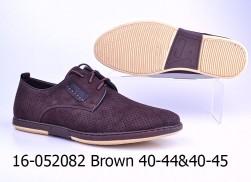 16-052082 brown-d6882471aa