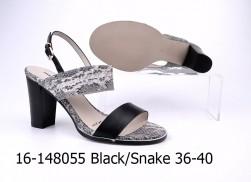 16-148055 black-snake-00a39cc417