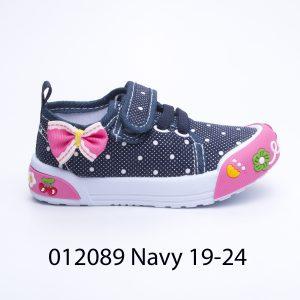 012089 Navy