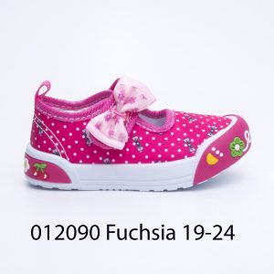 012090 Fuchsia