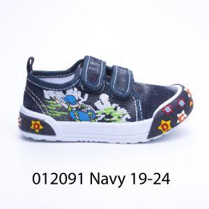 012091 Navy