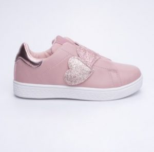 016298 pink