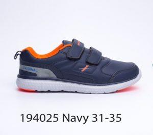 194025 navy
