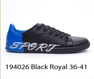 194026 black royal