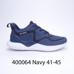 400064 Navy