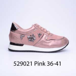 529021 Pink