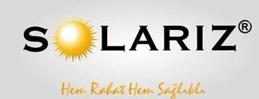 SOLARIZ-LOGO