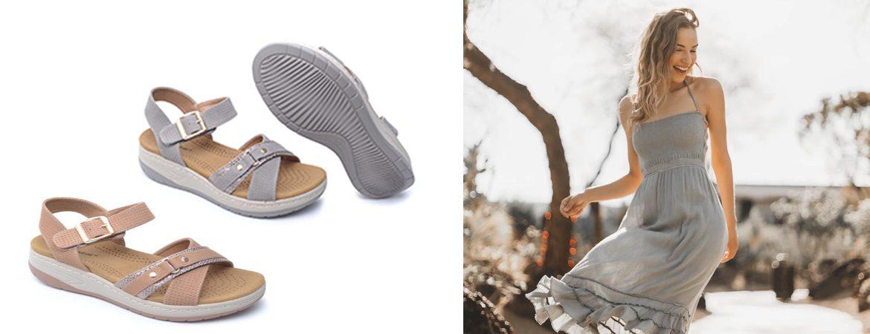 Banner_summer-sandal