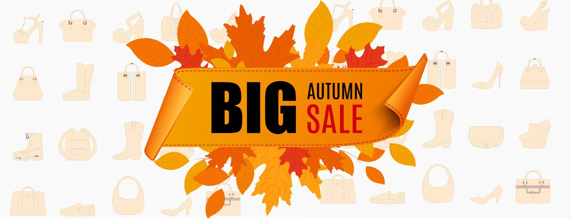 Autumn-sale-1170x450