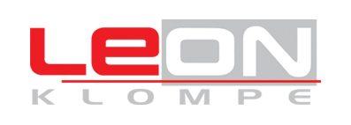 cropped-leon-logo-2