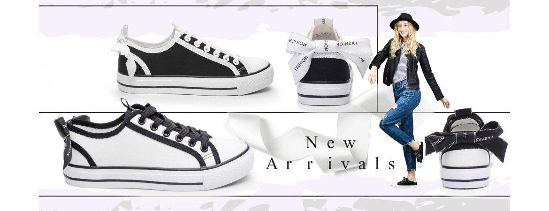 New Arrivals-1170x450